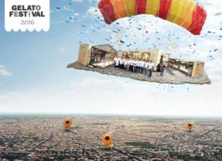 Gelato Festival a Firenze, capitale del gelato dal 1 al 4 settembre 2016