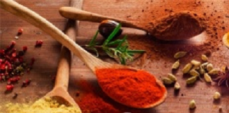 Curcuma, sommacco e cardamomo, spezie superfood per curare il sistema cardiovascolare