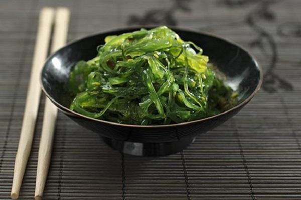 Come cucinare le alghe: le ricette da provare