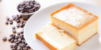Ricetta torta magica: ingredienti e preparazione dolce a tre strati golosi
