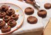 biscotti nutellotti ricetta