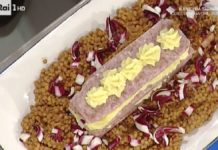 ricetta cotechino e lenticchie di capodanno la prova del cuoco