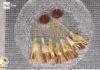 La Prova del Cuoco ricetta sprint di oggi: scopette delle Befana. Ingredienti e preparazione