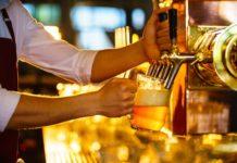 Birra antidolorifico contro il mal di testa: lo studio che lo dimostra