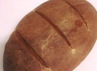 Ricette di Anna Moroni La Prova del Cuoco: pane fatto in casa
