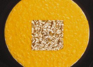 Gualtiero Marchesi ricette: come preparare il riso oro e zafferano