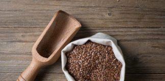 Come usare i semi di lino in cucina?