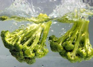 Come cucinare i broccoli?