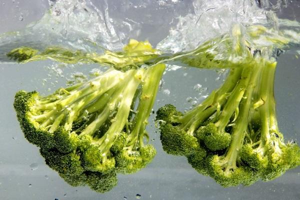 Broccoli i trucchi per non perdere le propriet for Cucinare broccoli