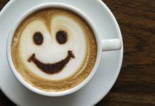 Tutti i modi di fare il caffè nel mondo