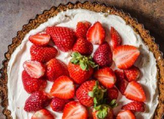 Ricette di torte per la festa della mamma
